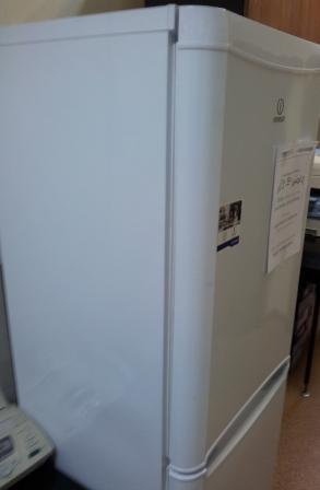 утилизация холодильников м видео